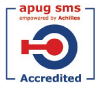 apug-accredited