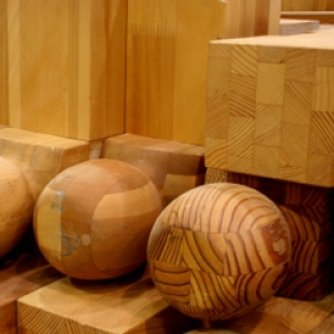 Wood Products – maintaining Equilibrium Moisture Content (EMC)