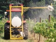 thumb agricultural-spraying